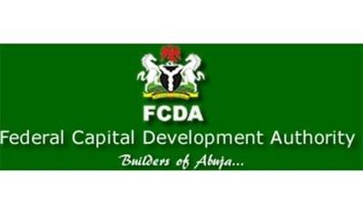 Federal Capital Development Authority (FCDA)