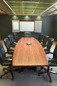 The Factors to Consider when Choosing Office Furniture