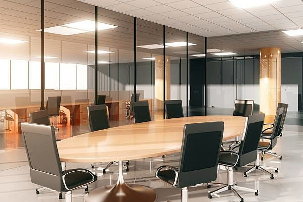 Essential Elements to Consider Before Buying Office Furniture