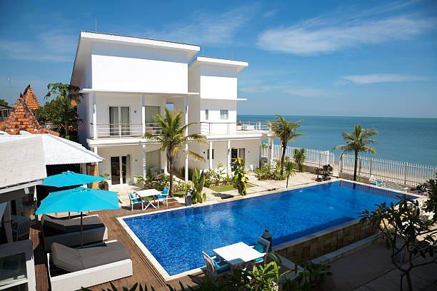 Great Ideas on Choosing Luxury Villa Accommodation
