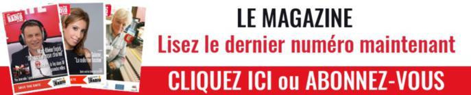 Le marché français de la pub digitale atteint 4 876 M€ de chiffre d'affaires