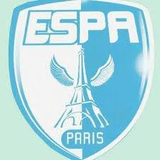 Club sportif de football associé au PSG