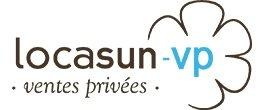 Locasun vente privée