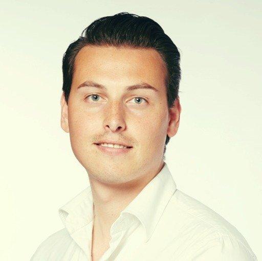 Marc-Antoine FREMEAUX