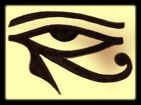 Eye of horrus