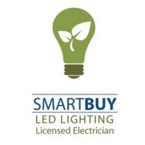 Smart Buy led Lighting and Design