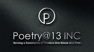 Poetry-13.com