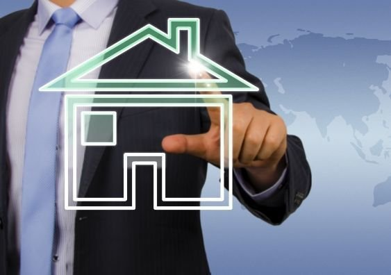 Why You Should Sell Your House for Cash?