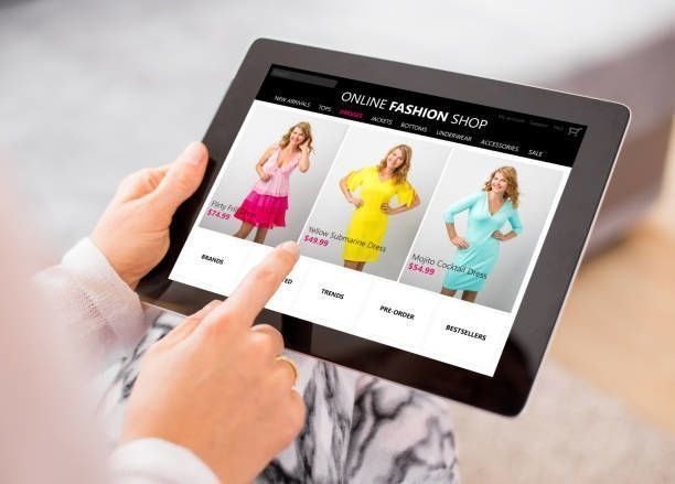 Considerations to make When Purchasing from Online Dress Shops