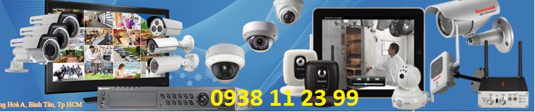 Công ty lắp camera wifi , camera wifi giá rẻ, công ty lắp camera tại thcm, lắp đặt camera tại tphcm giá rẻ, camera quan sát tại tphcm, dịch vụ lắp camera tại tphcm