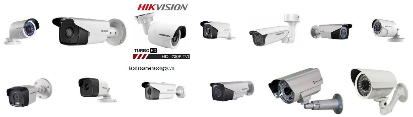 Lắp camera quận 3, công ty camera quan sát quận 3 tphcm, lắp camera quan sát quận 3 giá rẻ, dịch vụ lắp camera quận 3 tp hcm, dịch vị lắp camera tại quận 3