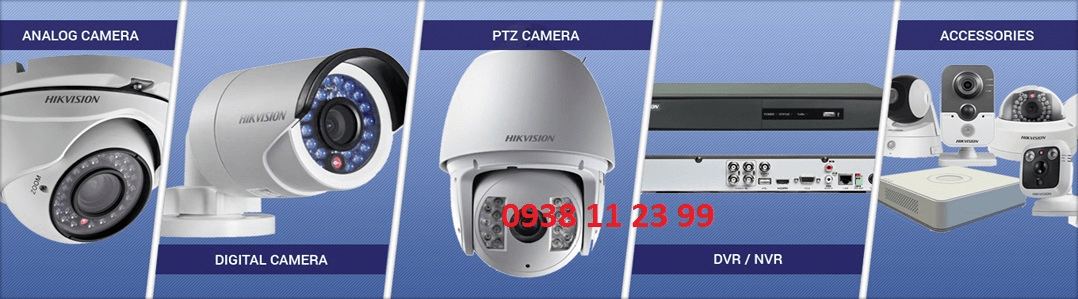Công ty lắp camera tphcm giá rẻ dịch vụ lắp camera quan sát giá rẻ dịch vụ lắp camera quan sát tại tphcm liên hệ lắp camera quận bình thạnh tphcm giá rẻ