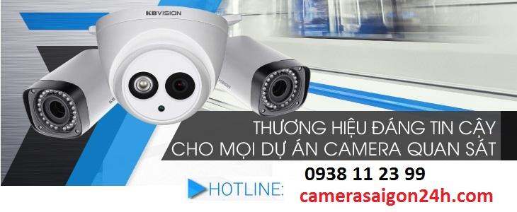 Công ty lắp camera quận 9 tphcm giá rẻ, công ty lắp camera wifi quận 9, dịch vụ lắp camera wifi quận 9, công ty lắp camera quận 9, công ty camera quận 9 giá rẻ, công ty lắp camera wifi tại tphcm