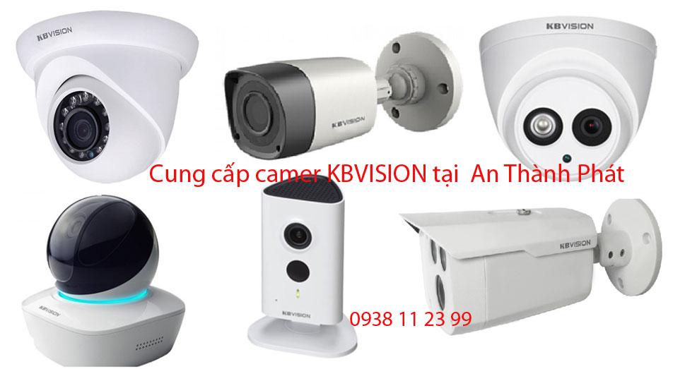 Công ty lắp camera tphcm giá rẻ, dịch vụ lắp camera quận 4 dịch vụ lắp camera quan sát giá rẻ tại tphcm, dịch vụ lắp camera tại quận 3 tphcm công ty lắp camera wifi giá rẻ dịch vụ tốt