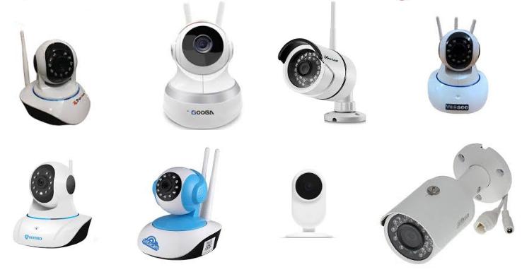 Công ty lắp camera giá rẻ tphcm, công ty lắp camea wifi tphcm, công ty lắp camera quận 8 tphcm, lắp camera quan sát tại quận 8, dịch vụ lắp camera quận 8