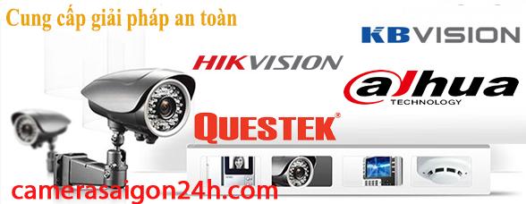Công ty lắp camer quận 7 giá rẻ, công ty lắp camera tại tphcm giá rẻ quận 7 chất lượng uy tín