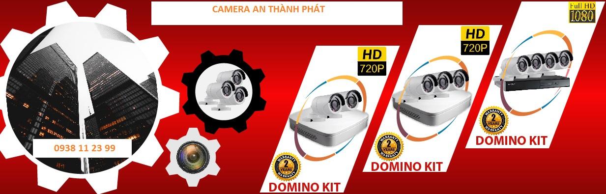 Công ty lắp camera quận 6, dịch vụ lắp camera quận 6 giá rẻ tphcm, lắp camera quan sát quận 6 chất lượng, công ty lắp camera wifi giá rẻ quận 6, dịch vụ camera quan sát quận 6 giá rẻ