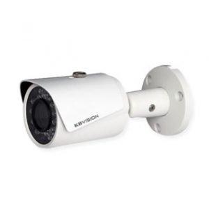 Công ty lắp camera tphcm