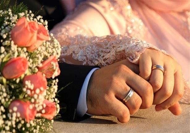 كيف ترد زوجتك بعد الطلاق بدون مأذون