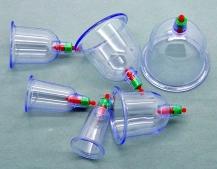 6pcs-Chinese-Medical-font-b-Vacuum-b000222