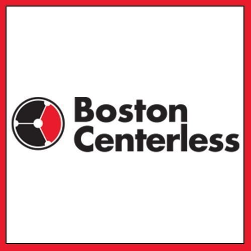 Boston Centerless