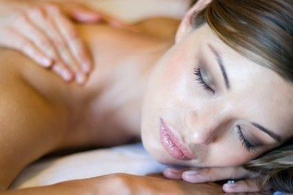 Health Benefits of Tantric Massage