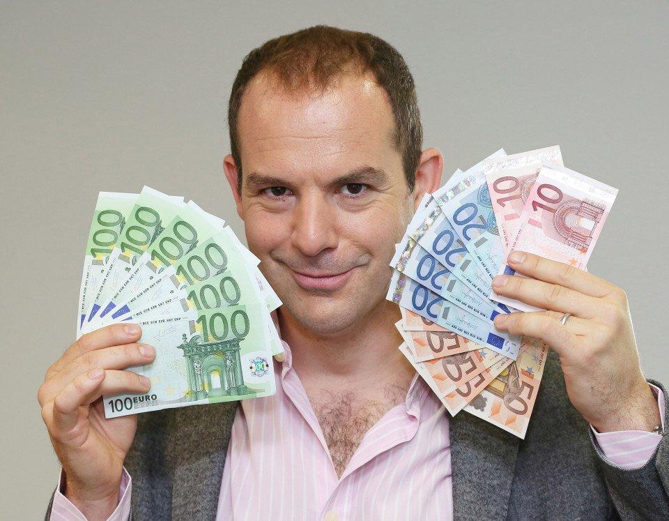 Money saving expert dating sites