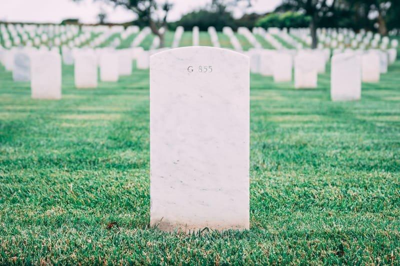 Saskatchewan Cemetery Project