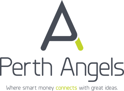 Perth Angels