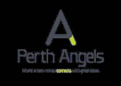 Perth Angels