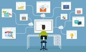 Consulting  web developement SEO & Media Buying