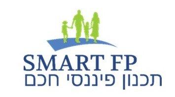 smart fp