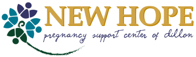 New Hope Pregnancy Support Center of Dillon