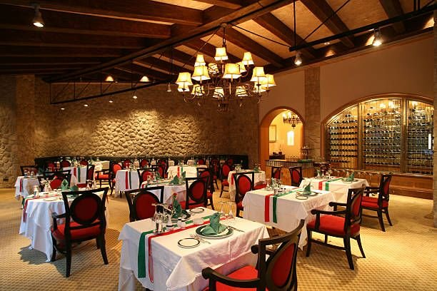 Tips For Finding The Best Restaurants In Grapevine Tx