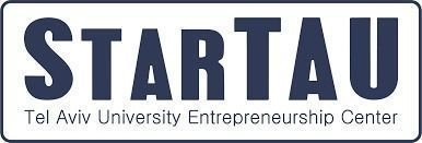 StarTAU Tel Aviv University Entrepreneurship Center