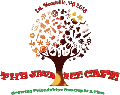 The Java Tree Cafe