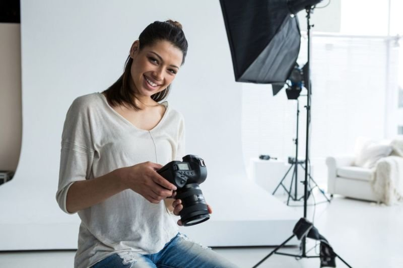 Tips To Help You Choose the Best Professional Photography