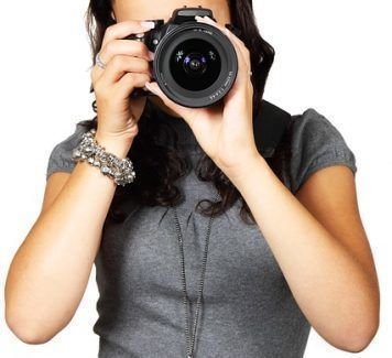 Leading Tips For Picking The Right Photographer