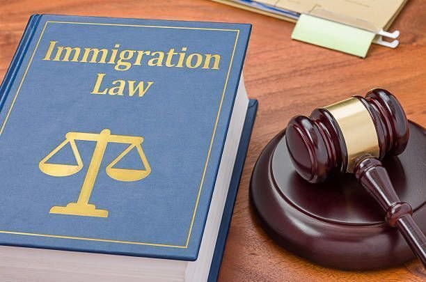 All You Need to Know About Immigration Law