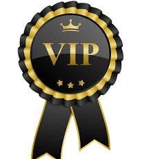 Servicii VIP