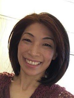Naomi Jehley