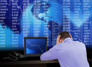La realidad sobre Trading en Novatos