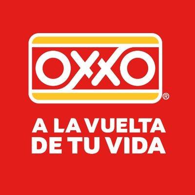 Instrucciones para hacer tu pago por OXXO