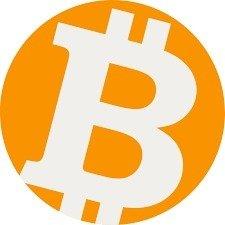Instrucciones para pagar por medio de Bitcoin
