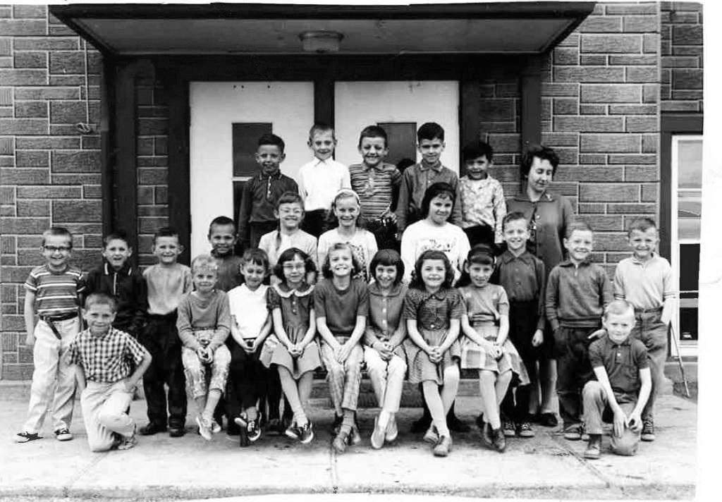 Killaly, KILLALY School District # 1594, Sec Tsp 21 Rge 7 W of the 2 Meridian ,Killaly  Saskatchewan