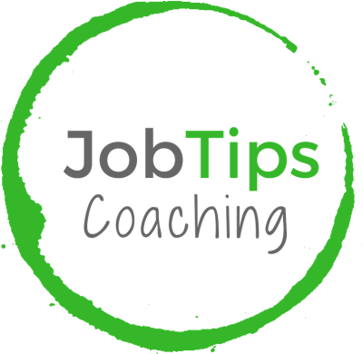 JobTips-Coaching