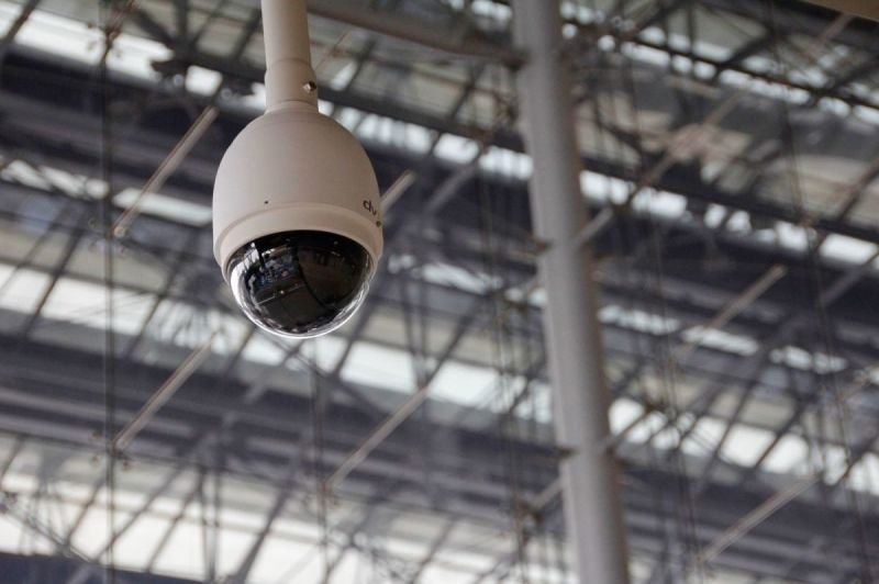 Security Systems Implementation