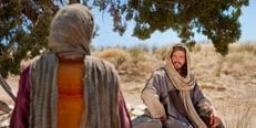 How can I share my love for Jesus Christ with others?
