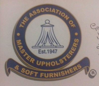 About our upholstery  service and Area coverage