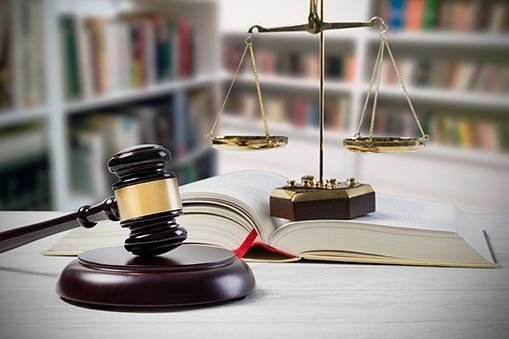 Guideline Tips of Hiring the Best Criminal Attorney